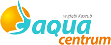 Basen AquaCentrum