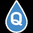 strona-jakość-wody-150x150